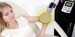 Duboko prodirući elektro-magnetni stimulator